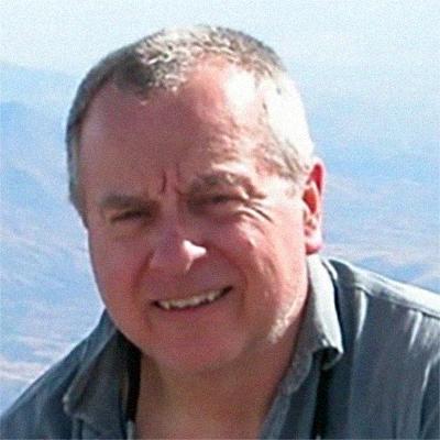 Craig Smalley